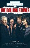 Истинските приключения на The Rolling Stones - Стенли Бут - книга
