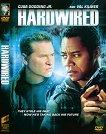 Hardwired -
