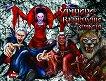 Да паднеш от страх: Вампири, върколаци и зомбита - книга