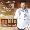 Тони Стораро - 60 hits collection.mp3 -