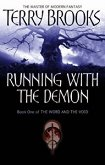 Running with the Demon - Terry Brooks -