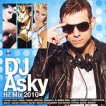 DJ Asky - Hit Mix 2010 -