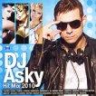 DJ Asky - Hit Mix 2010 -