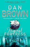 Digital fortress - Dan Brown - книга