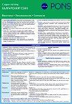Българският език с един поглед: Фонетика, лексикология, синтаксис - дипляна - Весела Кръстева, Красимира Алкесова -