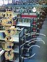 Следва - Списание за университетска култура - брой 22/ 2010 -