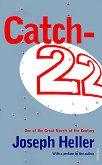 Catch-22 - Joseph Heller - учебник