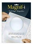 ���������� ���� Magnif-i - 210 x 275 mm - �������