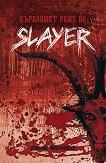 Кървавият райх на SLAYER - Джоел Макайвър -
