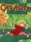 Caramel 2: Учебник по френски език за 3. клас - Надя Дьоринг, Фредерик Вермееш -