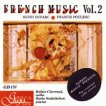 French music 2 -