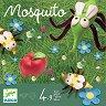 Mosquito - Игра с карти -