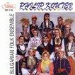 Филип Кутев - Ансамбъл за народни песни и танци -