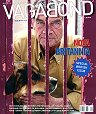 Vagabond : Bulgaria's English Monthly - Issue 20, May 2008 -