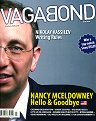 Vagabond : Bulgaria's English Monthly - Issue 340, July 2009 -