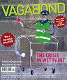 Vagabond : Bulgaria's English Monthly - Issue 37, October 2009 -