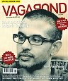 Vagabond : Bulgaria's English Monthly - Issue 35-36, August-September 2009 -