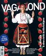 Vagabond : Bulgaria's English Monthly - Issue 30, March 2009 -
