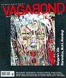 Vagabond : Bulgaria's English Monthly - Issue 26, November 2008 -
