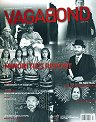 Vagabond : Bulgaria's English Monthly - Issue 13, October 2007 -