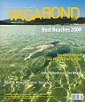 Vagabond : Bulgaria's English Monthly - Issue 21, June 2008 -