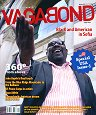 Vagabond : Bulgaria's English Monthly - Issue 22, July 2008 -