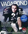 Vagabond : Bulgaria's English Monthly - Issue 23, August 2008 -