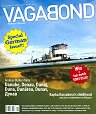 Vagabond : Bulgaria's English Monthly - Issue 25, October 2008 -