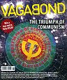 Vagabond : Bulgaria's English Monthly - Issue 38, November 2009 -