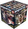Картини на Виктория Франсес - Магнитни кубове - Пъзели -