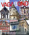 Vagabond : Bulgaria's English Monthly - Issue 49-50, October-November 2010 -