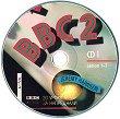 BBC - 2 : Езикова система по английски език - ниво 2 : Комплект 3 CD - Джеръми Харисън, Кен Сингълтън -