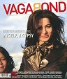 Vagabond : Bulgaria's English Monthly - Issue 51-52, December 2010 - January 2011 -