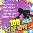 100 mp3 Top Hits -