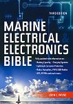 Marine Electrical and Electronics Bible - John C. Payne -
