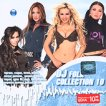 DJ Folk Collection - 10 -