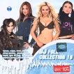 DJ Folk Collection - 10 -