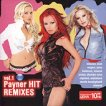 Payner Hit Remixes - vol. 1 -
