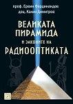 Великата пирамида и законите на радиооптиката - Проф. Ервин Фердинандов, доц. Калин Димитров -
