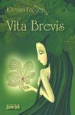 Vita Brevis - Юстайн Гордер -