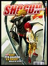Shogun - Октомври 2010, Брой 16 - книга