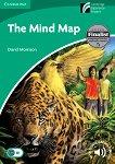 Cambridge Experience Readers - Ниво 3: Lower / Intermediate The Mind Map -