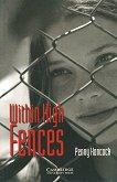 Cambridge English Readers - Ниво 2: Elementary/Lower Within High Fences -