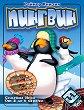 Пингвин - Настолна игра за цялото семейство -