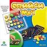 Спийди мач - Играй на скорост - Стратегическа игра за най-малките -