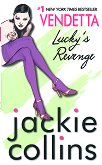 Vendetta - Jackie Collins -