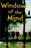 Cambridge English Readers - Ниво 5: Upper - Intermediate : Windows of the Mind - Frank Brennan -