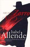 Zorro - Isabel Allende - �����