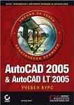 AutoCAD 2005 & AutoCAD LT 2005 - ������ ���� - ������ ���� - �����