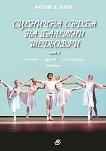 Сценична съдба на балетни шедьоври - част 1 - Анелия Д. Янева -